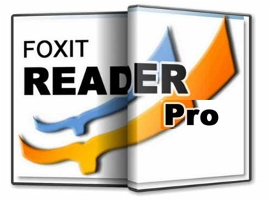 Foxit Reader 10 PDF Editors For Mac You Can Use To Edit Your PDF Documents