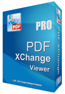 PDF X Change 10 PDF Editors For Mac You Can Use To Edit Your PDF Documents