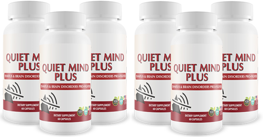Quiet Mind Plus Review Legit Or Scam Ags Tools